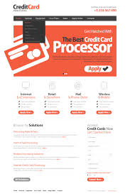 100 who accepts home design credit card android u2013
