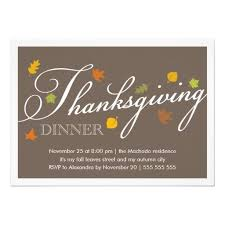 33 best thanksgiving gathering invitations images on
