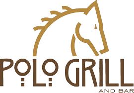 Lakewood Ranch Florida Map by Polo Grill And Bar Lakewood Ranch Fl Restaurant