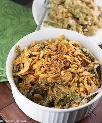 cooker green bean casserole recipe