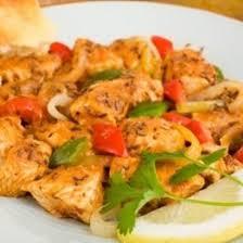 cuisine az minceur cuisine az minceur coming up with cuisine az minceur