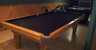 table billiard pool table awesome proline pool table tables 87