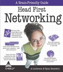 head first networking 1 edition buy head first networking 1