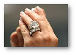 lorraine schwartz engagement ring lorraine schwartz jewelry engagement rings jewelry