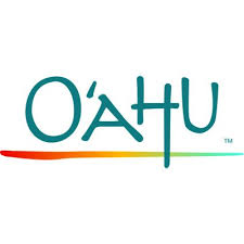 visitors bureau oahu visitors bureau oahuvb