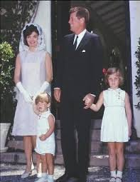 Caroline Kennedy S Children 39 Best The Kennedy U0027s Images On Pinterest The Kennedys
