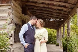 san antonio wedding photographers index of wp content uploads 2013 10