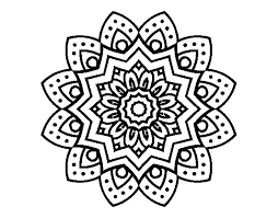 mandala coloring pages picture flower mandala coloring pages 50 on free coloring