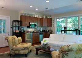 basement in law suite floor plans 45 basement kitchenette ideas to help you entertain in style