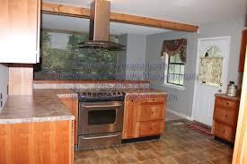 Kitchen Cabinets Chattanooga Tn 2330 Jennifer Dr For Rent Chattanooga Tn Trulia