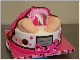 camo baby shower camo baby shower cakes baby shower ideas