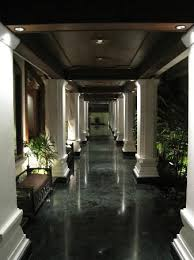 Best Thai Style Images On Pinterest Thai House Thai Style - Thai style interior design