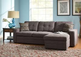 Jennifer Convertible Sofa Bed by Jennifer Leather Sectional Sofa Memsaheb Net