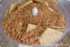 edible sand how to make a sandcastle cake themed cakes