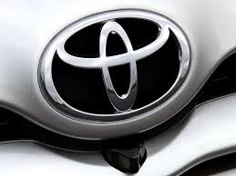 logo toyoty toyota corolla verso d4d 2004 picture 78 of 81