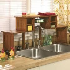 best 25 sink shelf ideas on pinterest over sink shelf kitchen
