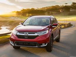 How Much Does A Honda Crv Cost Honda Cr V 2017 Pictures Information U0026 Specs