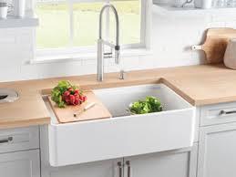 Kitchen Sink Shop by Blanco Kitchen Sink Types Enchanting Kitchen Sinks Photos Home