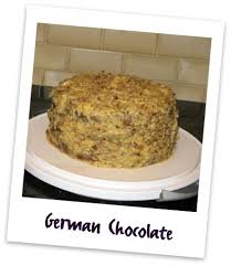 german chocolate archives cookie madness