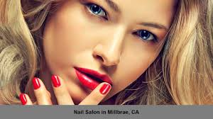 diva nail salon nail salon millbrae ca youtube