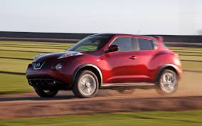 slammed nissan juke nissan juke the latest news and reviews with the best nissan