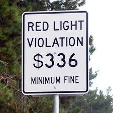 red light traffic violation red light violation scams traffic ticket office traffic ticket