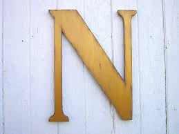 Home Decor Letters Http Img0 Etsystatic Com 007 0 6987312 Il Fullxfull