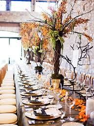 Fall Centerpieces Wedding Ideas Fall Centerpiece Ideas