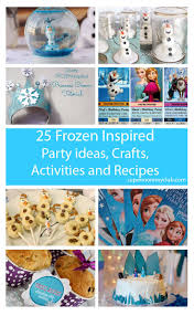 the dancing emoji u2013 walk in wonderland 95 best birthday party ideas images on pinterest birthdays