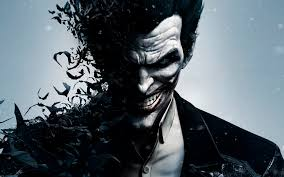 batman joker wallpaper photos batman arkham origins joker wallpaper group with 75 items