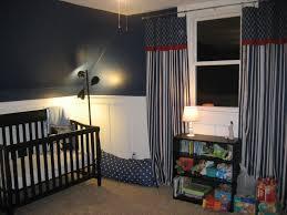 Decorating Baby Boy Nursery Baby Boy Nursery Decorating Ideas 2015 Battey Spunch Decor