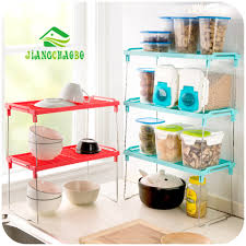 online get cheap foldable shelf aliexpress com alibaba group
