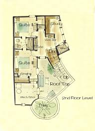 Luxury Beach Home Plans Luxury Modern House Plans And Building Construction