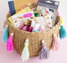 inexpensive easter baskets best 55 easter basket ideas you will