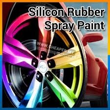 car rim spray color plastis dip car end 6 19 2018 1 15 pm