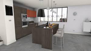 outil cuisine 3d créer votre cuisine en 3d avec la créativ box schmidt