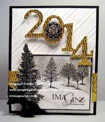 31 best cards new year images on pinterest christmas cards
