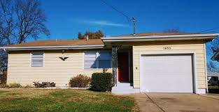 2 Bedroom House For Rent Springfield Mo Springfield Mo Real Estate Springfield Homes For Sale Realtor