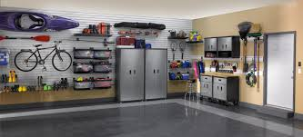 garage storage for any kind and style of garage garage home image of garage storage shelves