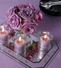 purple wedding centerpieces purple wedding centerpieces the wedding specialiststhe wedding