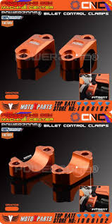 best 25 ktm 200 exc ideas on pinterest ktm dirt bikes ktm exc