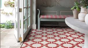 Lino Floor Covering Conservatory Flooring Ideas Luxury Vinyl Tiles By Harvey Maria