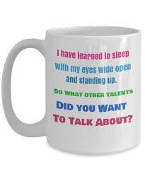 funniest coffee mugs page 20