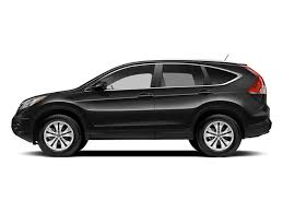 2014 Honda Cr V Ex Interior Used 2014 Honda Cr V Awd 5dr Ex L Duluth Ga Suwanee