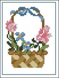 cross stitch archives needles and how