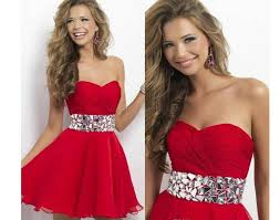 american made dresses evening gown prom dresses cheap