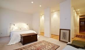pretty bedroom lights lighting wall light for bedroom intriguing best wall lights for