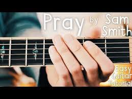 video tutorial belajar gitar klasik download pray sam smith chords mp3 songs radio hits music