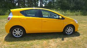 2009 toyota prius review 2014 toyota prius c the hybrid that could review the