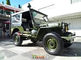 old military jeep truck jeep used military jeep philippines mitula cars
